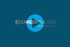 Cơ hội tìm việc từ Careerbuilder.vn