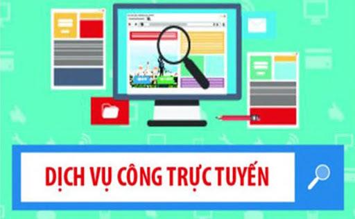 Yên Bái: Triển khai dịch vụ công trực tuyến hỗ trợ người dân gặp khó khăn do Covid-19