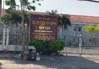 Nam điều dưỡng bị tố dâm ô nữ bệnh nhân 15 tuổi bị bắt giam