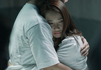 Vietnamese thriller film to open forHalloween