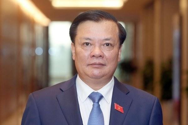 Thanh tra nghi vấn công ty Nhật hối lộ công chức Việt Nam 5,4 tỷ