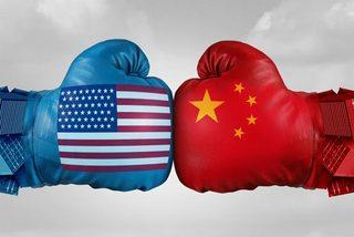 Thế giới 7 ngày: Trung Quốc cảnh cáo Mỹ, châu Á vật lộn với Covid-19