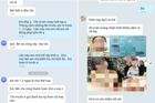 Vay tiền qua app, người mẹ 3 con khốn khổ bị khủng bố suốt ngày đêm