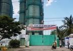 Công an Đà Nẵng thông tin vụ thi thể công nhân cho vào ô tô chở ra Huế