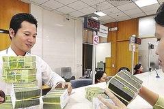 Doanh nghiệp kêu ca nhưng ngân hàng khó giảm lãi suất