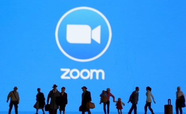 """Giá trị vốn hóa thị trường của Zoom vượt 7 """"đại gia"""" hàng không toàn cầu"""