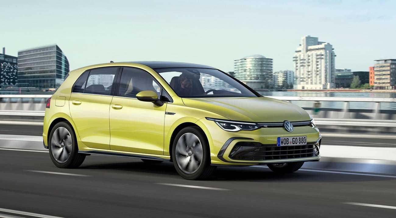 Hãng Volkswagen lên tiếng xin lỗi về quảng cáo xe mang tính phân biệt chủng tộc