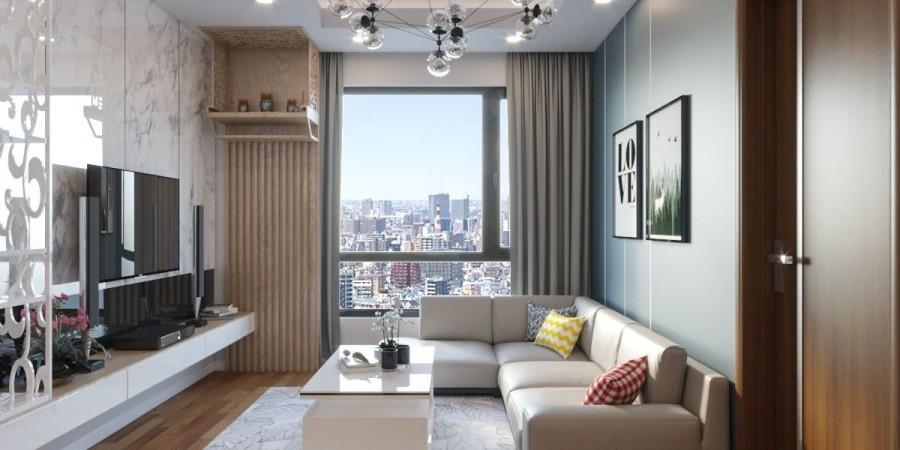 Đọc cách phân hạng chung cư và niên hạn sử dụng khi quyết định ký hợp đồng mua bán