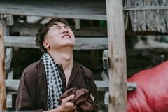 Châu Khải Phong nhập viện vì cố ra mắt MV mới