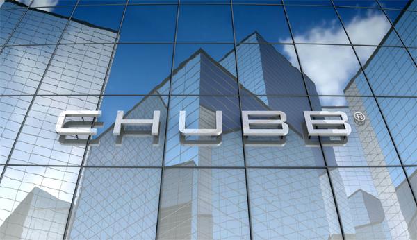 Chubb Life Việt Nam nhận Bằng khen của Thủ tướng Chính phủ
