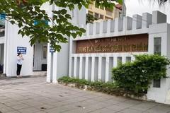 Vụ CDC Hà Nội vào diện theo dõi của BCĐ TƯ về phòng chống tham nhũng