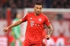 Bayern Munich bán Tolisso, MU sốt sắng