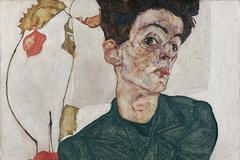 16 kiệt tác hội họa trăm năm trong triển lãm số 'Hình ảnh và khoảng cách'