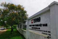 Nghi án hối lộ Tenma Việt Nam, tạm đình chỉ loạt cán bộ thuế, hải quan