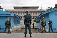 LHQ phát hiện cả Hàn Quốc và Triều Tiên vi phạm thỏa thuận ngưng bắn