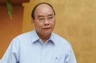 Thủ tướng chỉ đạo làm rõ nghi án Tenma Việt Nam hối lộ 5,4 tỷ đồng