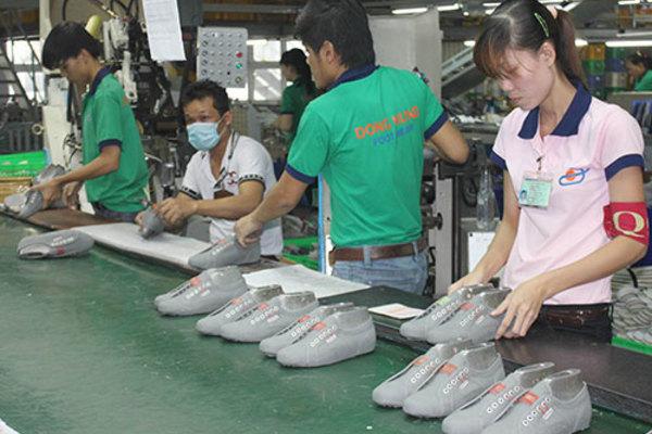 Bình Dương tiếp sức các doanh nghiệp phát triển CNHT