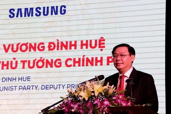 Hải Dương tổ chức Hội nghị triển khai Chương trình hỗ trợ tư vấn cho doanh nghiệp