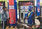 Vào kỳ điều chỉnh, giá xăng dầu hôm nay biến động