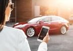 Những công nghệ nổi bật trên ô tô trong suốt những thập kỉ qua