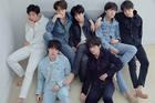 Suga nhóm BTS tiết lộ bài hát được viết khi nhóm cân nhắc việc tan rã