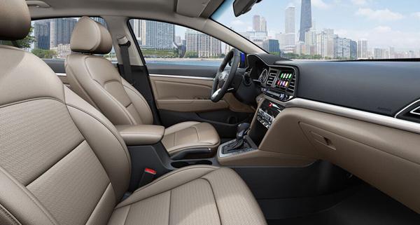 Cơ hội lái thử xe Hyundai trên các cung đường tỉnh Hòa Bình