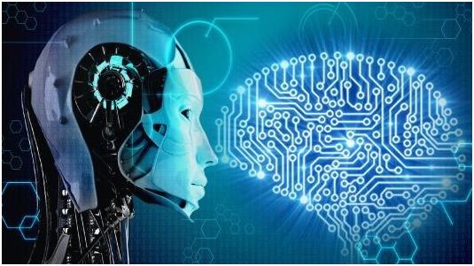 KT và LG thiết lập liên minh AI thách thức Google và Apple