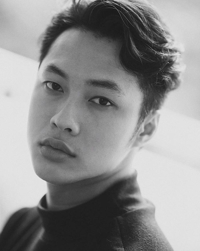 MC Trác Thuý Miêu lần đầu đóng vai chính