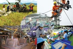 Can Vietnam could take advantage of new foreign investment strategies?