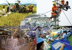 Can Vietnam could take advantageof new foreign investment strategies?
