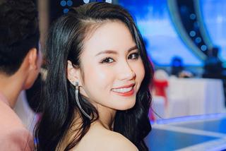 Diễn viên Minh Khuê bỏ việc lương cao đi đóng phim: 'Nhiều đêm tôi khóc thầm'