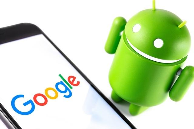 Phát hiện lỗi bảo mật nghiêm trọng ảnh hưởng hàng tỷ thiết bị chạy Android