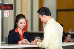 Thêm nhiều ưu đãi, tiện ích số từ Sacombank