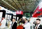 American, European investors eye Vietnam's businesses