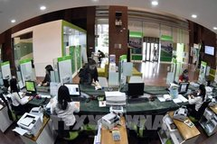 VN banking sector 2020: lower profitability, higher vulnerability anticipated