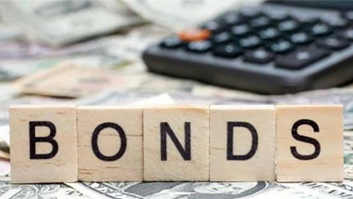 VN corporate bond market turns gloomy because of Covid-19