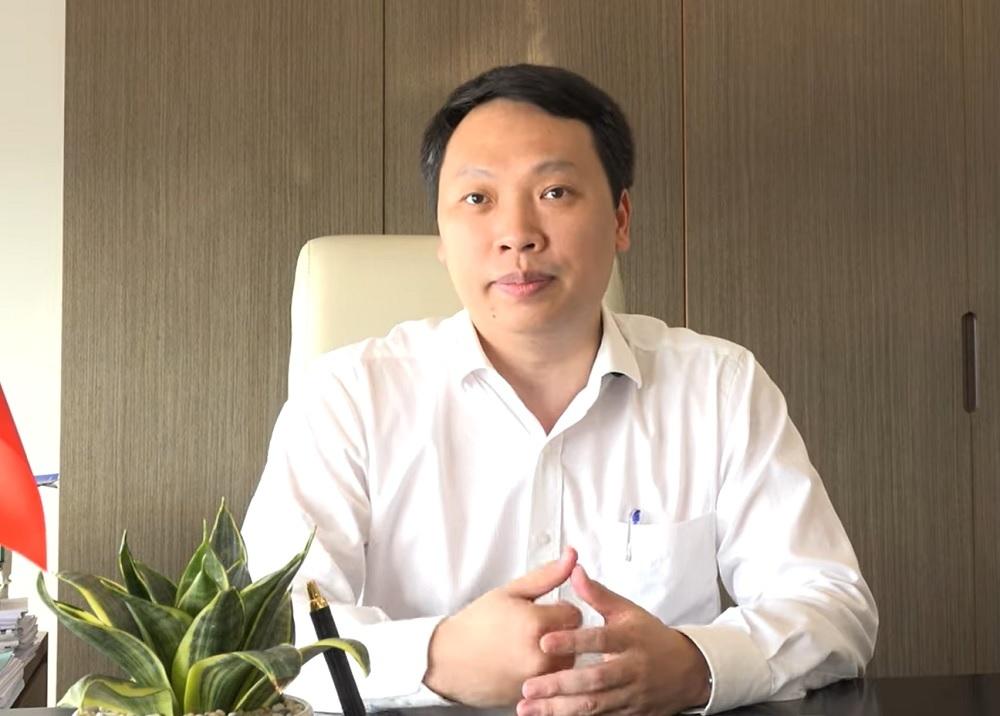 Giải thưởng chuyển đổi số Việt Nam: Nâng cao tinh thần chuyển đổi số quốc gia