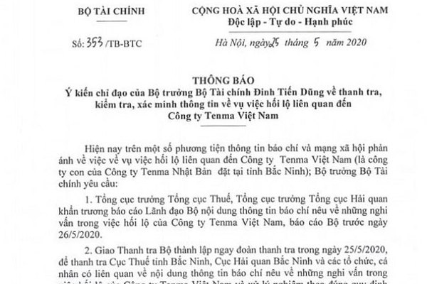 Những vụ hối lộ đình đám của các công ty Nhật Bản đầu tư tại Việt Nam