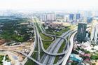 Lập thành phố mới, nhà đất Đông Sài Gòn vào cơn biến động mạnh
