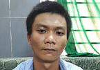 Ghen tuông, gã trai sát hại người tình lớn hơn 21 tuổi rồi bỏ trốn