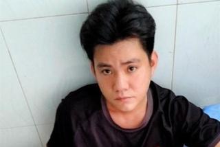 Member of biggest loan shark ring arrested