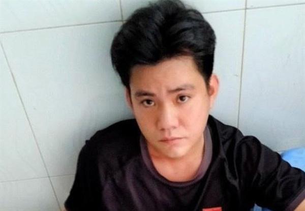 HCM City,Thanh Hoa,member of a loan shark ring,arrested