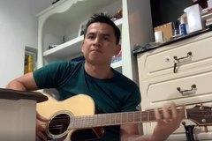 Kiatisuk khiến fan Việt xao xuyến với Đôi mắt Pleiku