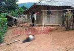 Làm thiếu nữ mang bầu, đối tượng sát hại 2 người và tự tử ở Điện Biên