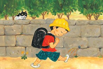 'Ước gì cháu không bị mắng': Cuốn sách thức tỉnh các bậc cha mẹ