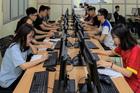 Đề xuất đưa kỹ năng sử dụng mạng xã hội vào môn Tin học
