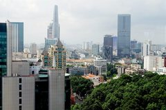 How can foreign investors be prevented from acquiring Vietnamese enterprises?