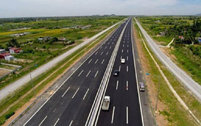 North-South Expressway faces lack of funds