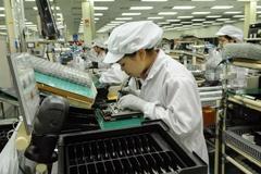Vietnam needs to proactively seek high-quality FDI: economist