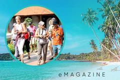 Hàng ngàn công ty du lịch 'chết lâm sàng': Giải cứu hay tự đào thải